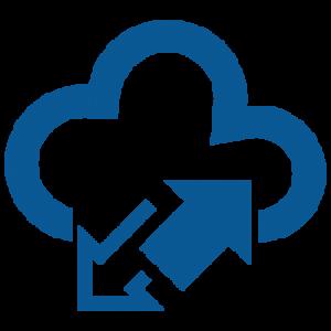 cloud-icon-325x325