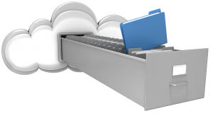 cloud_with_file_cabinet_drawer_and_files_1600_clr_11464