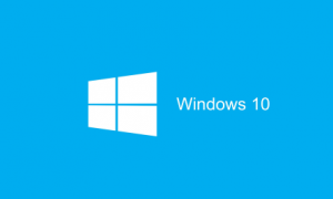 Tapety-HD-Windows-10